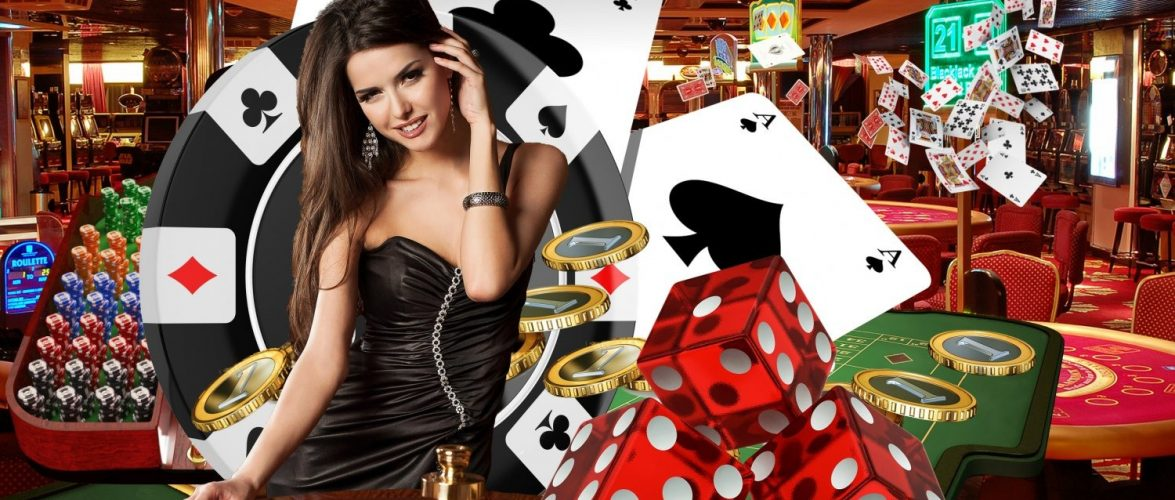Gambling Facts and Statistics – Get the Latest in Gambling News