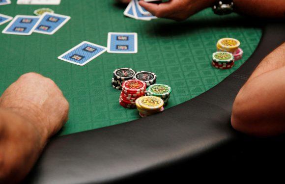 Gambling in Germany