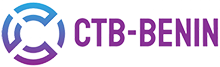 ctb-benin